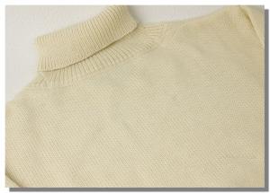コマンドセーター画像